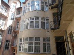 Kiadó lakás 1066 Budapest Lovag utca 71m2 250000 Ft/hó Ingatlan kép: 22