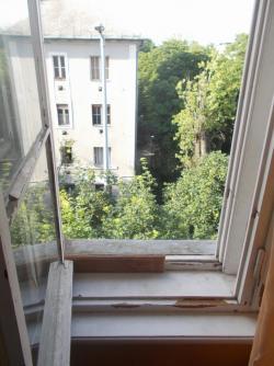 Eladó lakás 1035 Budapest Raktár utca 38m2 32,9M Ft Ingatlan kép: 2