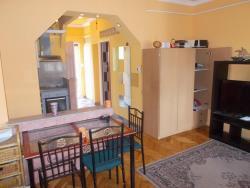 Eladó lakás 1035 Budapest Raktár utca 38m2 32,9M Ft Ingatlan kép: 5