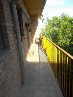 Eladó lakás 1035 Budapest Raktár utca 38m2 32,9M Ft Ingatlan kép: 20