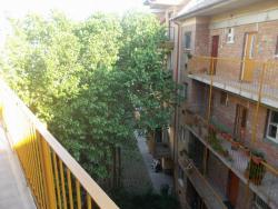 Eladó lakás 1035 Budapest Raktár utca 38m2 32,9M Ft Ingatlan kép: 21