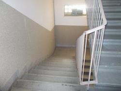 Eladó lakás 1035 Budapest Raktár utca 38m2 32,9M Ft Ingatlan kép: 22
