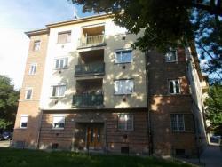 Eladó lakás 1035 Budapest Raktár utca 38m2 32,9M Ft Ingatlan kép: 23
