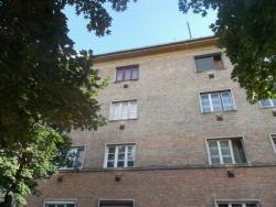 Eladó lakás 1035 Budapest Raktár utca 38m2 32,9M Ft Ingatlan kép: 24