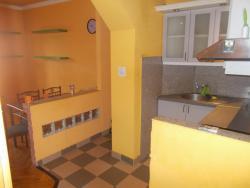 Eladó lakás 1035 Budapest Raktár utca 38m2 32,9M Ft Ingatlan kép: 19