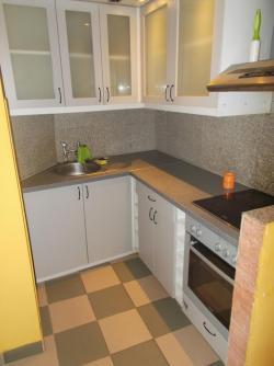 Eladó lakás 1035 Budapest Raktár utca 38m2 32,9M Ft Ingatlan kép: 7