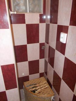 Eladó lakás 1035 Budapest Raktár utca 38m2 32,9M Ft Ingatlan kép: 14