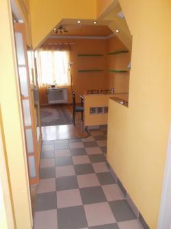 Eladó lakás 1035 Budapest Raktár utca 38m2 32,9M Ft Ingatlan kép: 16