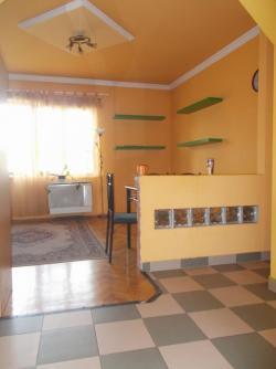 Eladó lakás 1035 Budapest Raktár utca 38m2 32,9M Ft Ingatlan kép: 18