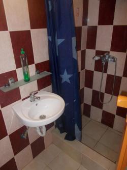 Eladó lakás 1035 Budapest Raktár utca 38m2 32,9M Ft Ingatlan kép: 13