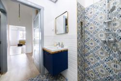 10112-2055-elado-lakas-for-sale-flat-1054-budapest-v-kerulet-belvaros-lipotvaros-vemelet-5th-floor-55m2-227-3.jpg
