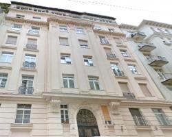 Eladó lakás 1054 Budapest 55m2 79,8M Ft Ingatlan kép: 13