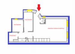 10112-2055-elado-lakas-for-sale-flat-1054-budapest-v-kerulet-belvaros-lipotvaros-vemelet-5th-floor-55m2-895.png