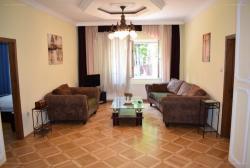 10112-2057-elado-lakas-for-sale-flat-1061-budapest-vi-kerulet-terezvaros-andrassy-ut-fel-em-half-floor-110m2-769-5.jpg