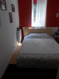Eladó lakás 1036 Budapest Evező utca 40m2 33,9M Ft Ingatlan kép: 11