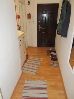 Eladó lakás 1036 Budapest Evező utca 40m2 33,9M Ft Ingatlan kép: 9