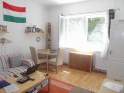 Eladó lakás 1036 Budapest Evező utca 40m2 33,9M Ft Ingatlan kép: 2