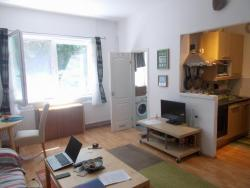 Eladó lakás 1036 Budapest Evező utca 40m2 33,9M Ft Ingatlan kép: 3