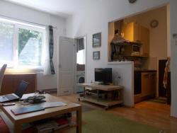 Eladó lakás 1036 Budapest Evező utca 40m2 33,9M Ft Ingatlan kép: 4
