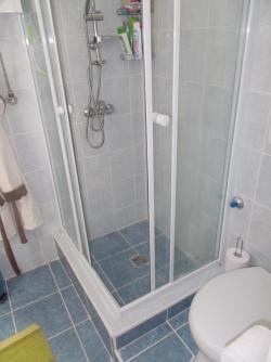 Eladó lakás 1036 Budapest Evező utca 40m2 33,9M Ft Ingatlan kép: 6