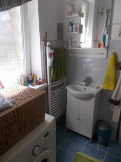 Eladó lakás 1036 Budapest Evező utca 40m2 33,9M Ft Ingatlan kép: 7