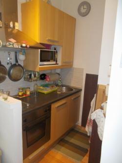 Eladó lakás 1036 Budapest Evező utca 40m2 33,9M Ft Ingatlan kép: 8