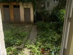 Eladó lakás 1036 Budapest Evező utca 40m2 33,9M Ft Ingatlan kép: 14