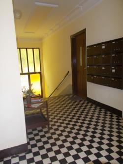 Eladó lakás 1036 Budapest Evező utca 40m2 33,9M Ft Ingatlan kép: 15