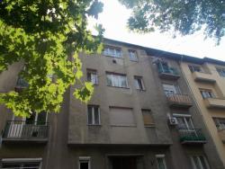 Eladó lakás 1036 Budapest Evező utca 40m2 33,9M Ft Ingatlan kép: 17