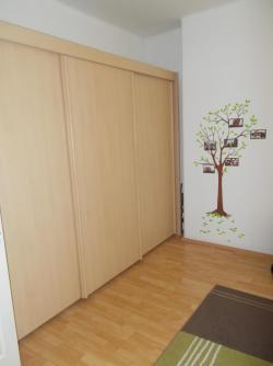 Eladó lakás 1036 Budapest Evező utca 40m2 33,9M Ft Ingatlan kép: 13