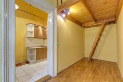 Eladó lakás 1073 Budapest Erzsébet körút 70m2 54,9M Ft Ingatlan kép: 4