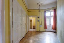 Eladó lakás 1073 Budapest Erzsébet körút 70m2 54,9M Ft Ingatlan kép: 6