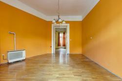 Eladó lakás 1073 Budapest Erzsébet körút 70m2 54,9M Ft Ingatlan kép: 8