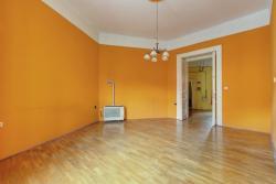 Eladó lakás 1073 Budapest Erzsébet körút 70m2 54,9M Ft Ingatlan kép: 9