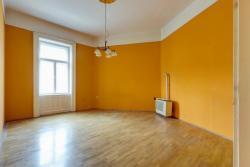 Eladó lakás 1073 Budapest Erzsébet körút 70m2 54,9M Ft Ingatlan kép: 3