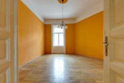10112-2061-elado-lakas-for-sale-flat-1073-budapest-vii-kerulet-erzsebetvaros-erzsebet-korut-ii-emelet-2nd-floor-70m2-516.jpg