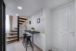 10112-2062-elado-lakas-for-sale-flat-1081-budapest-viii-kerulet-jozsefvaros-alfoldi-utca-fsz-ground-15m2-352-10.jpg