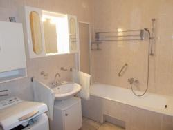 10112-2063-kiado-lakas-for-rent-flat-1037-budapest-iii-kerulet-obuda-bekasmegyer-folyondar-utca-fsz-ground-80m2-713.jpg