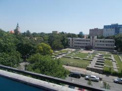 10112-2064-elado-lakas-for-sale-flat-1036-budapest-iii-kerulet-obuda-bekasmegyer-kiskorona-utca-iv-emelet-iv-floor-69m2-214.jpg