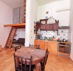 10112-2068-kiado-lakas-for-rent-flat-1077-budapest-vii-kerulet-erzsebetvaros-i-emelet-1st-floor-33m2-939-1.jpg
