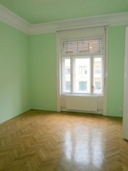 10112-2073-kiado-lakas-for-rent-flat-1052-budapest-v-kerulet-belvaros-lipotvaros-karoly-korut-ii-emelet-2nd-floor-84m2-764.jpg