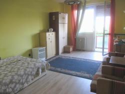10112-2074-elado-lakas-for-sale-flat-1156-budapest-xv-kerulet-nyirpalota-ut-vemelet-5th-floor-55m2-663-7.jpg