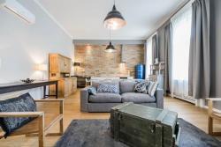 10112-2075-elado-lakas-for-sale-flat-1061-budapest-vi-kerulet-terezvaros-paulay-ede-utca-iv-emelet-iv-floor-191-5.jpg
