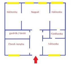 10112-2078-kiado-lakas-for-rent-flat-1065-budapest-vi-kerulet-terezvaros-nagymezo-utca-iii-emelet-3rd-floor-80m2-786.jpg