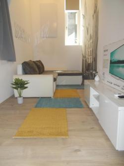 10112-2079-kiado-lakas-for-rent-flat-1056-budapest-v-kerulet-belvaros-lipotvaros-molnar-utca-fsz-ground-27m2-368.jpg