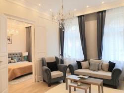 10112-2080-elado-lakas-for-sale-flat-1065-budapest-vi-kerulet-terezvaros-nagymezo-utca-ii-emelet-2nd-floor-99m2-153-7.jpg