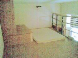 10112-2081-elado-lakas-for-sale-flat-1063-budapest-vi-kerulet-terezvaros-sziv-utca-fsz-ground-27m2-679.jpg