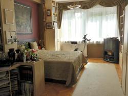 10112-2082-elado-lakas-for-sale-flat-1013-budapest-i-kerulet-varkerulet-attila-ut-ii-emelet-2nd-floor-88m2-781-5.jpg