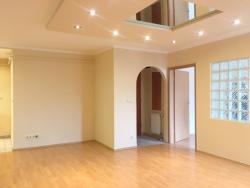 10112-2083-kiado-lakas-for-rent-flat-1139-budapest-xiii-kerulet-teve-utca-viii-emelet-8th-floor-59m2-895-5.jpg