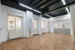 10112-2087-lakas-flat-1065-budapest-vi-kerulet-terezvaros-nagymezo-utca-fsz-ground-626.jpg
